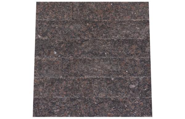 Granit Verblender Tan Brown