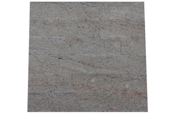 Granit Verblender Ghibly spaltrau