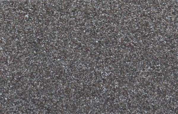 Granit Pearl Brown