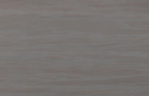 Quarzit-Granit Elegant Brown